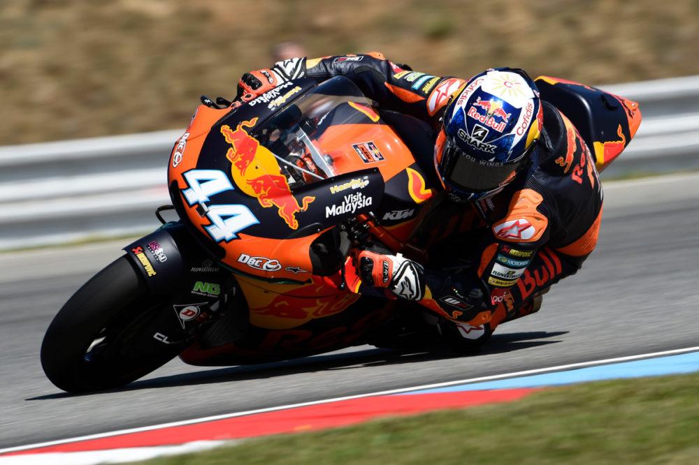 Moto GP | Mundial arranca em 19 de Julho, em Jerez de la Frontera