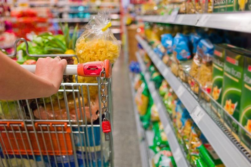 Direitos do Consumidor | Alerta de desigualdades, abusos e omissões