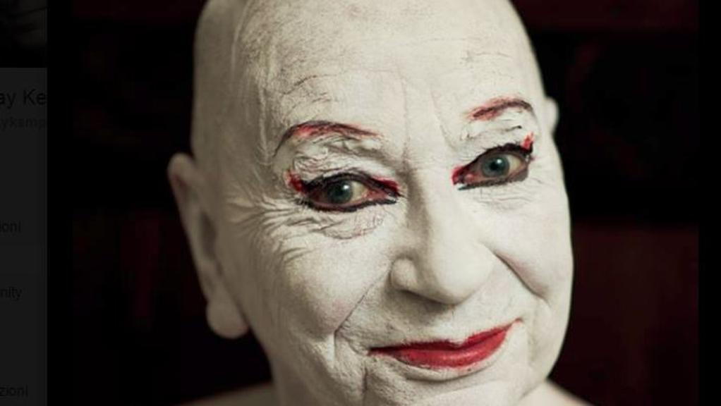 Óbito   Dançarino e coreógrafo Lindsay Kemp morreu aos 80 anos
