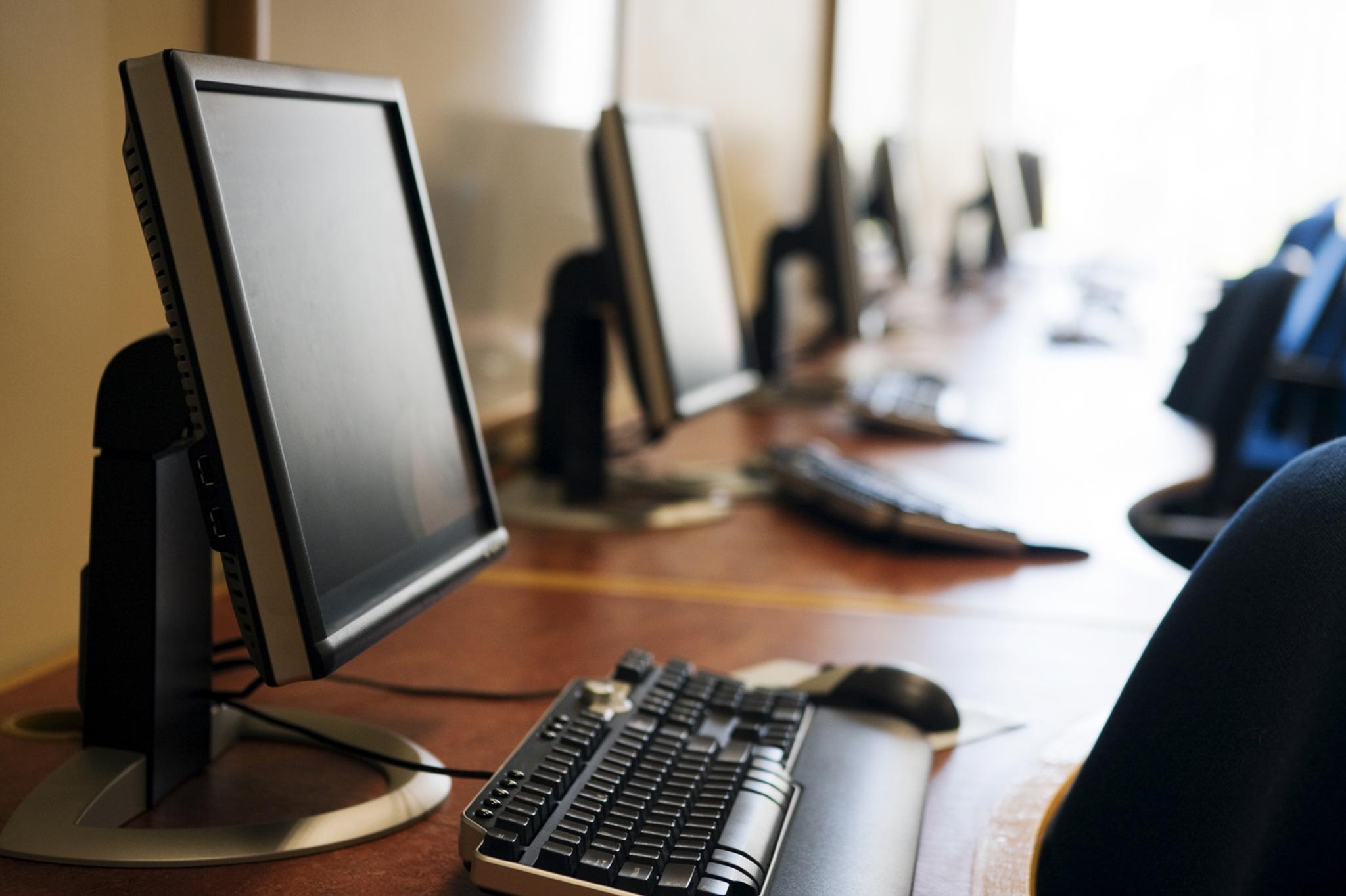 Auditoria | SAFP contribuíram para atraso do Governo Electrónico