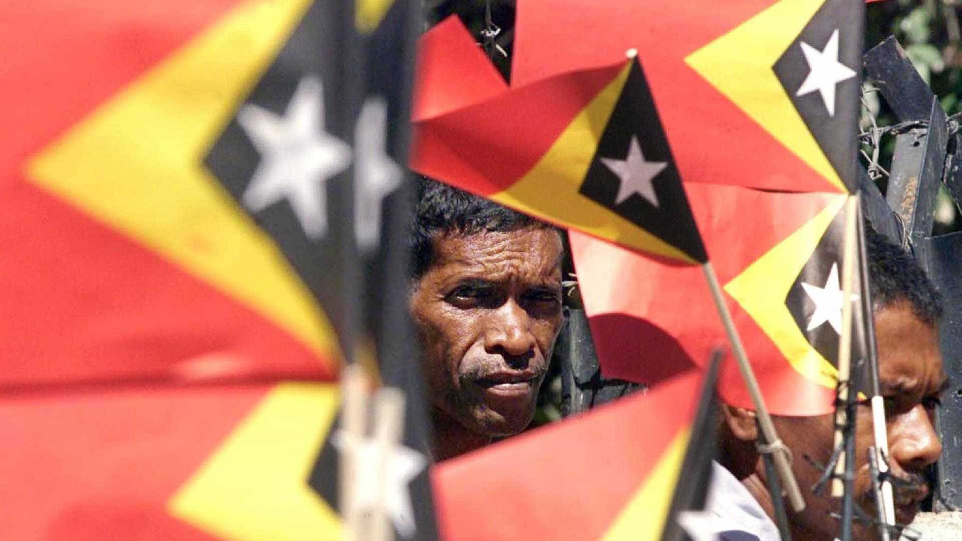 Timor-Leste | Presidente defende reforço da identidade nacional