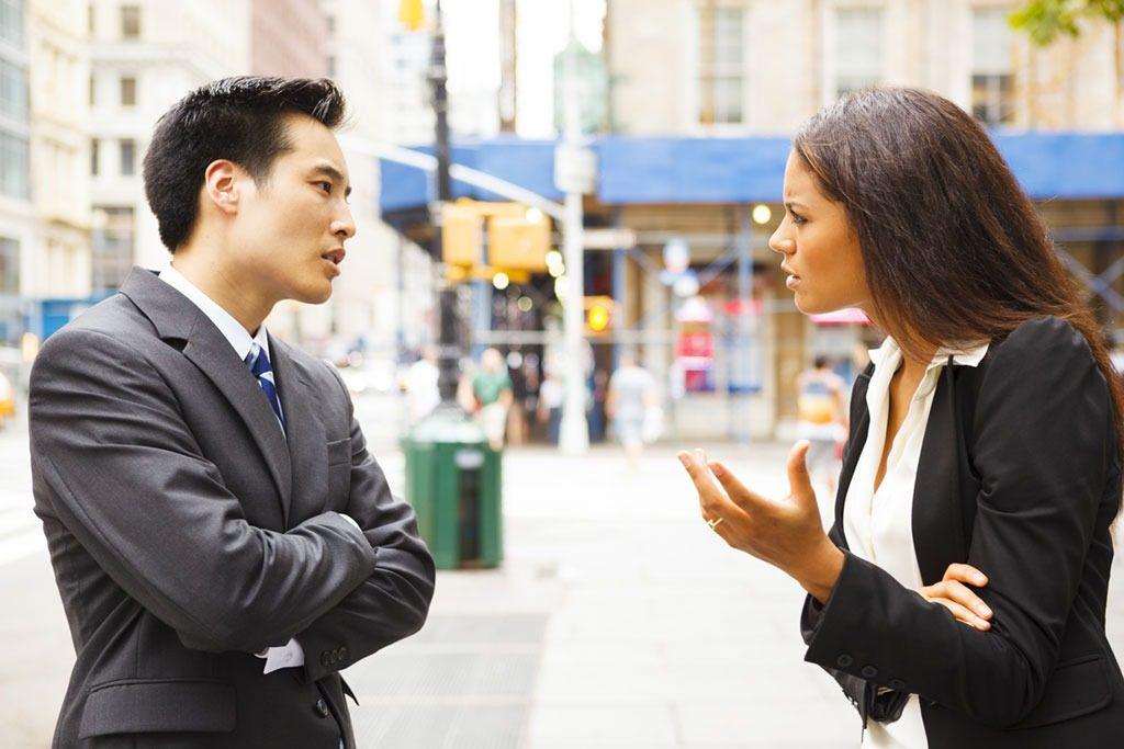 Lei da Arbitragem | Princípio da confidencialidade versus interesse público