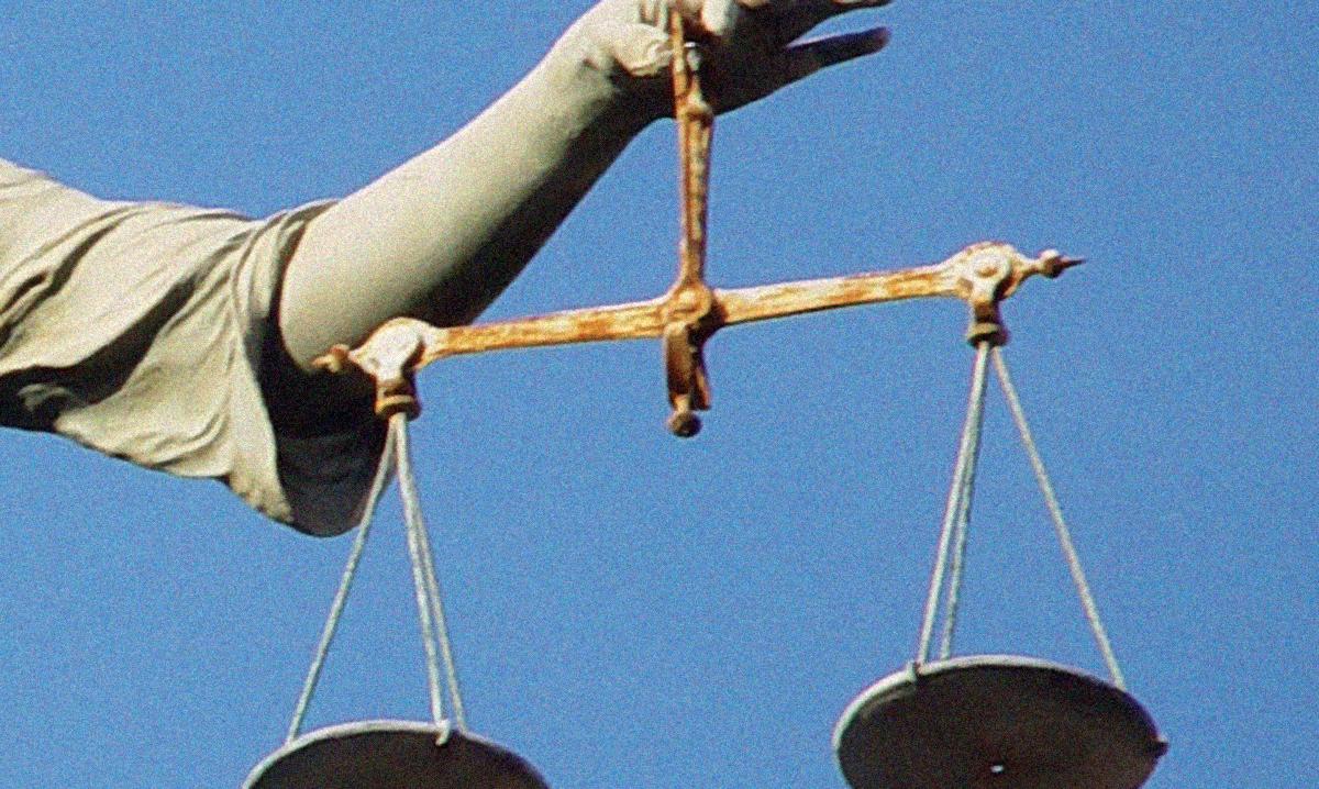 Justiça | Governo não vai cumprir decisão do Tribunal de Última Instância