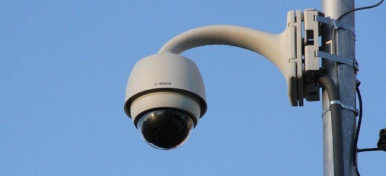Videovigilância | Secretário assegura cumprimento da lei
