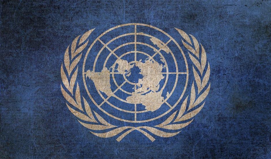 Síria | Veto sino-russo a resolução da ONU para impor cessar fogo em Idlib
