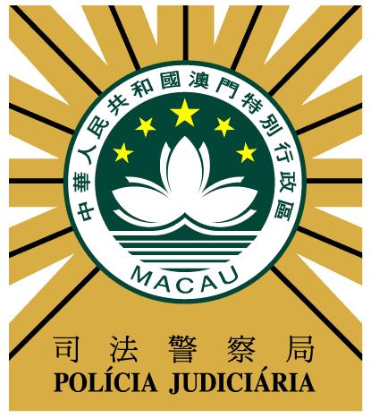 Crime | Detido na China suspeito de homicídio em hotel do Cotai