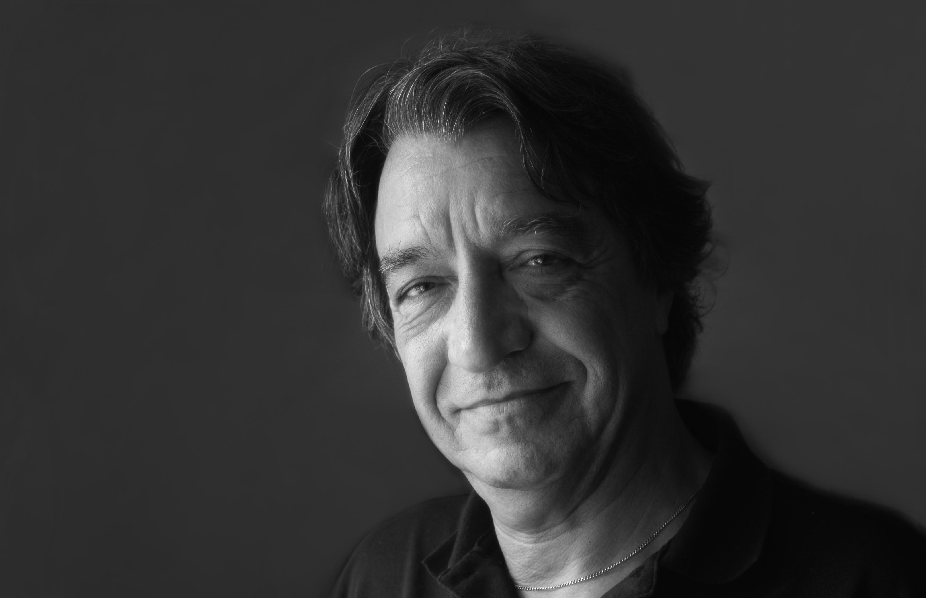 """Albergue SCM   """"O Homem e o Arquitecto"""" homenageia Vicente Bravo"""