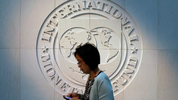 FMI | Macau terá o maior rendimento 'per capita' do mundo em 2020