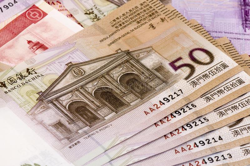CA e CCAC | Aumentados valores de aquisições e concursos aprovados