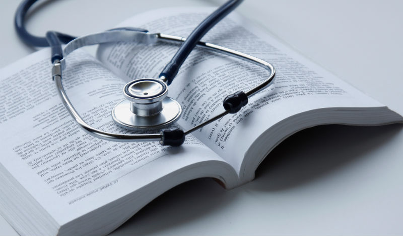 Saúde | Academia Médica vai funcionar no Edifício Hotline no NAPE