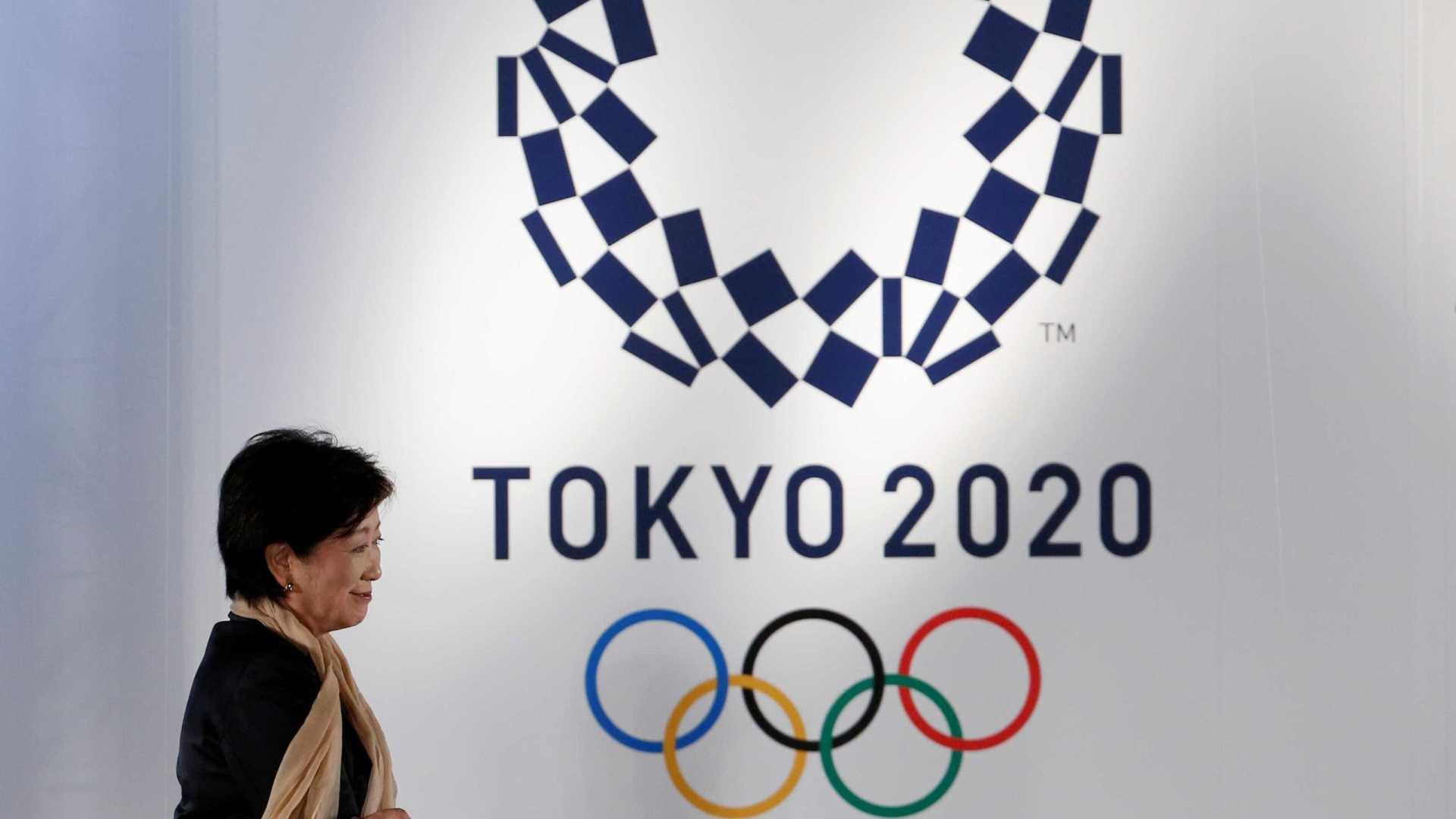 Maratona nos Jogos Paralímpicos permanecerá em Tóquio