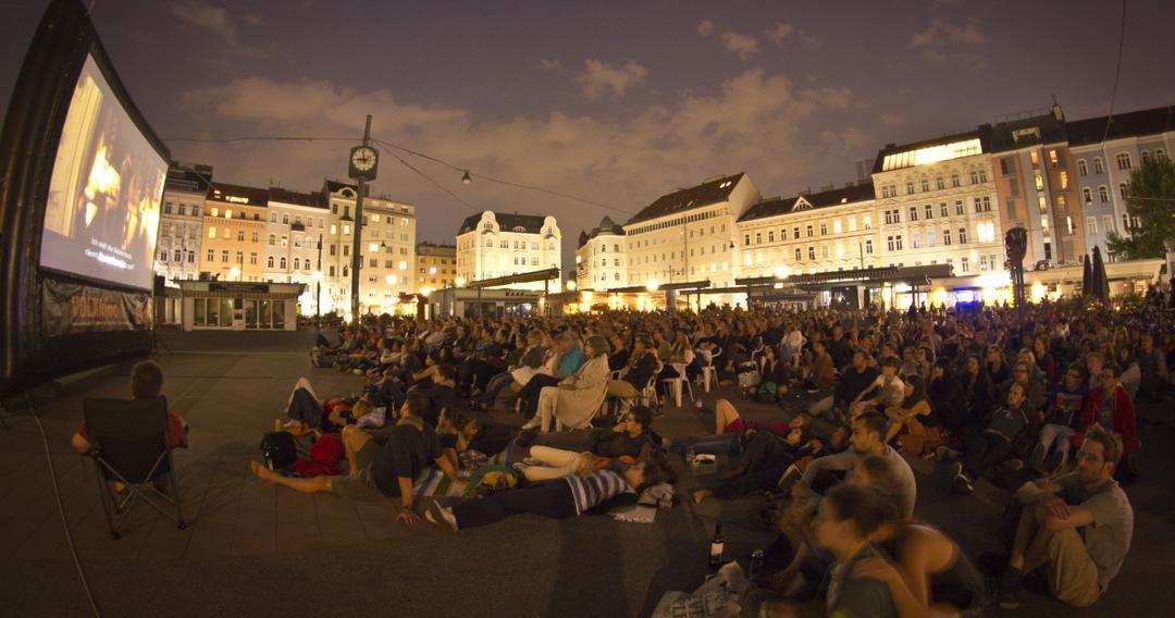 Festival de Viena   João Salaviza e de Gabriel Abrantes seleccionados