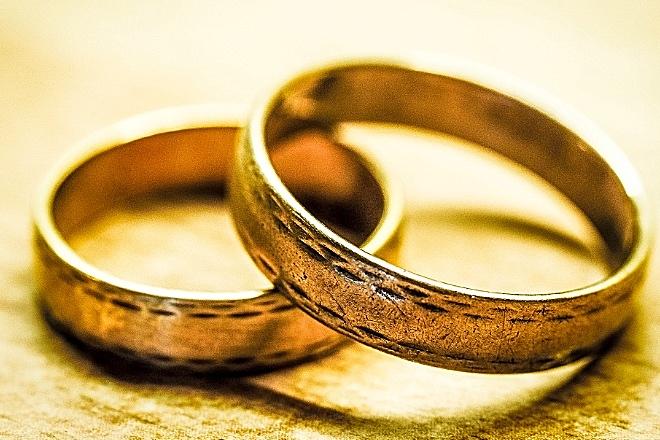 Hong Kong | Fraude leva mulher a casar com desconhecido