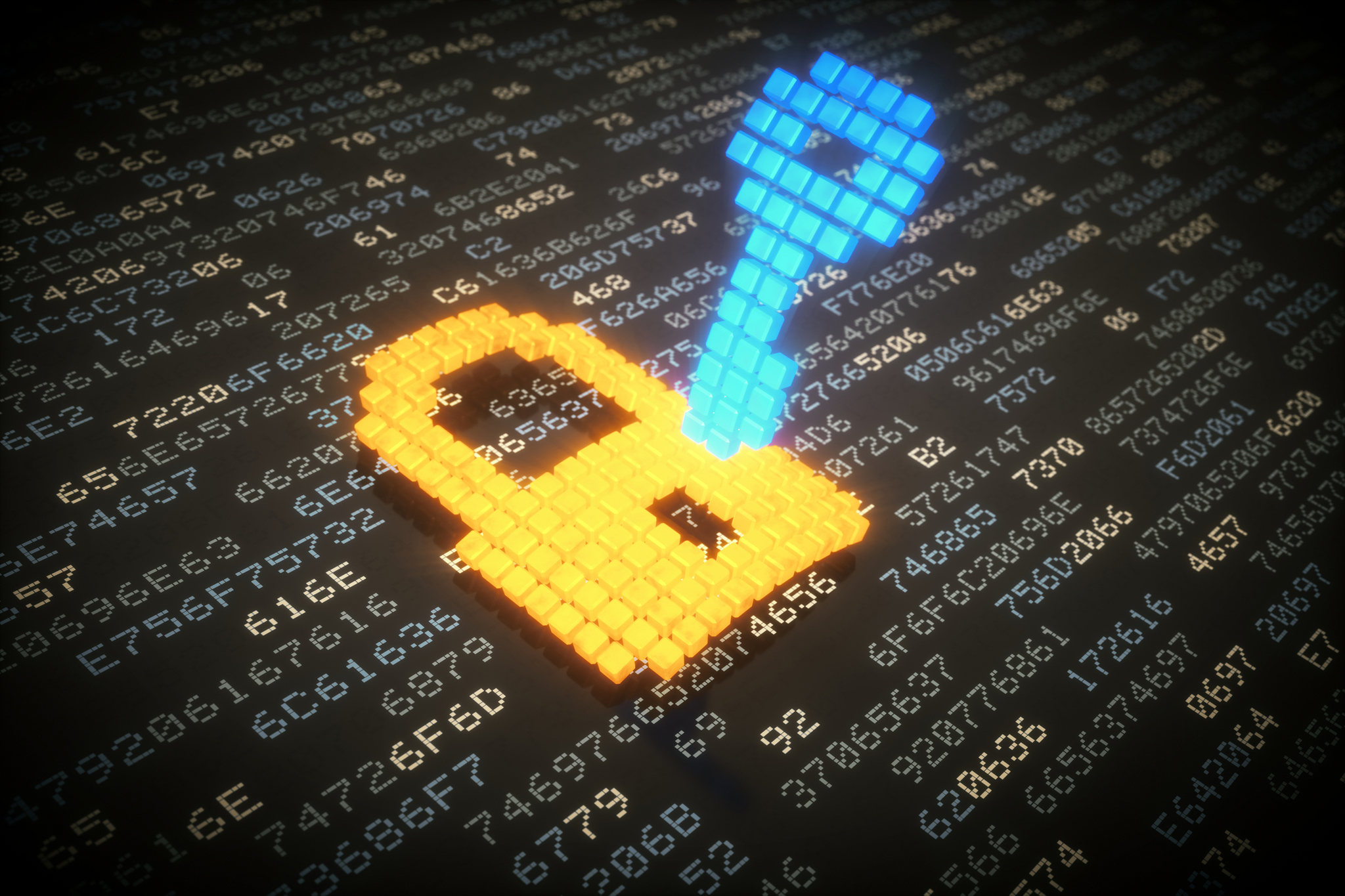 Cibersegurança | Multas podem chegar aos cinco milhões de patacas