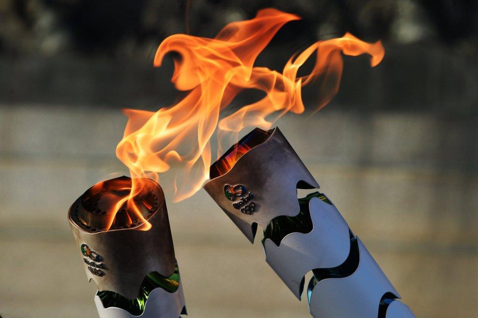Coreias   Proposta organização conjunta dos Jogos Olímpicos 2032