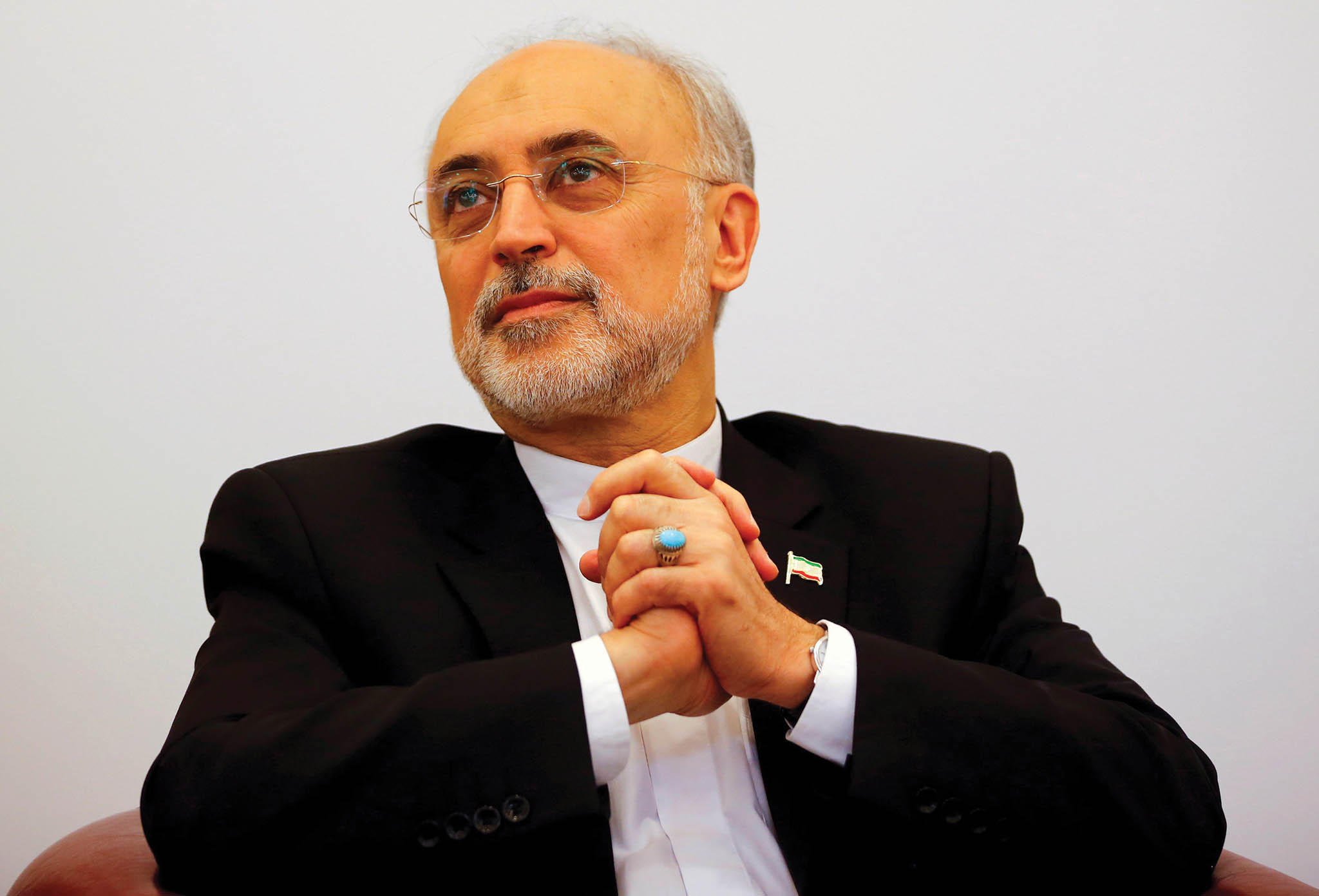 Nuclear | Irão exige medidas aos europeus para salvar acordo