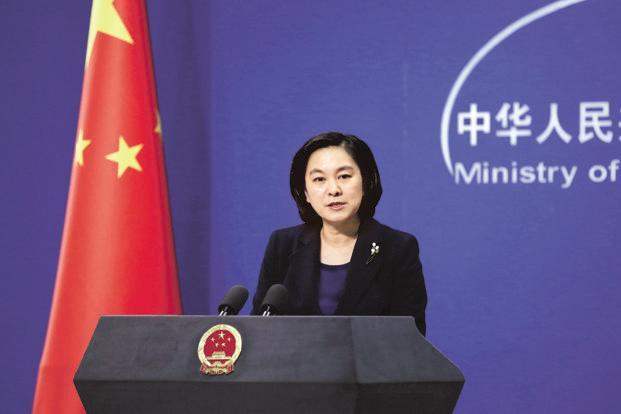 China/África | MNE chinês defende presença de presidente do Sudão na cimeira