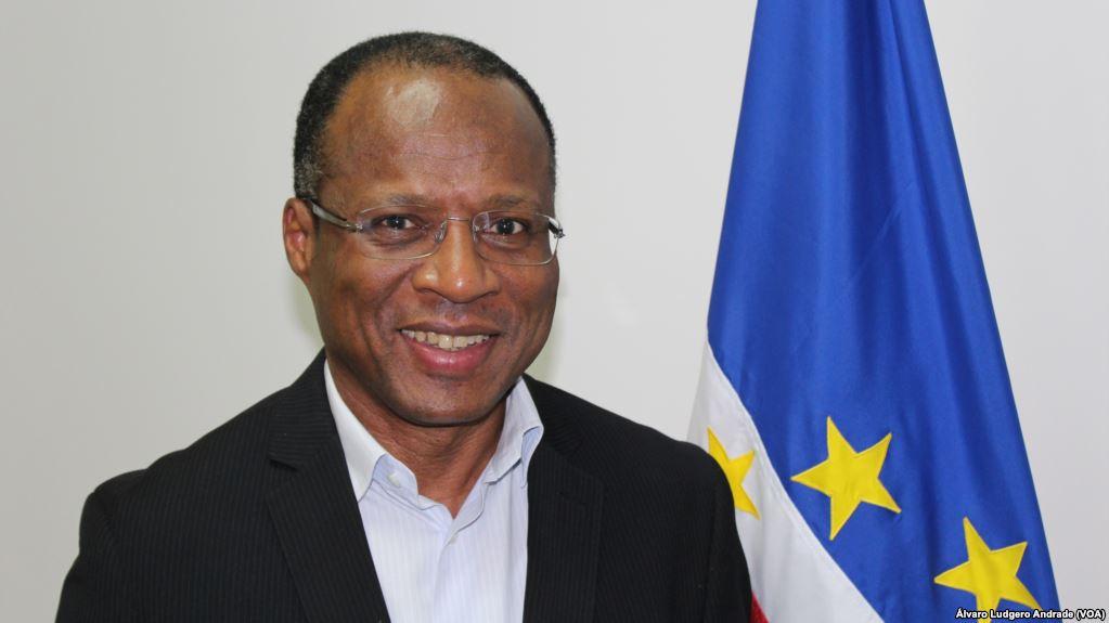 China/África | Pequim disponibiliza apoio milionário a Cabo Verde