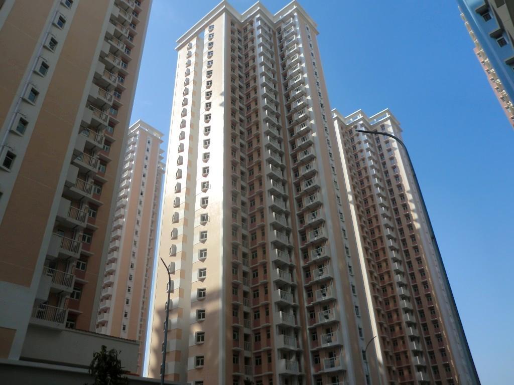 Governo avança com obras em habitações económicas desocupadas
