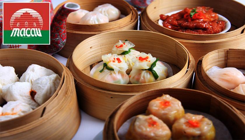 "Guia Michelin   Festival de ""street food"" regressa no final do mês"