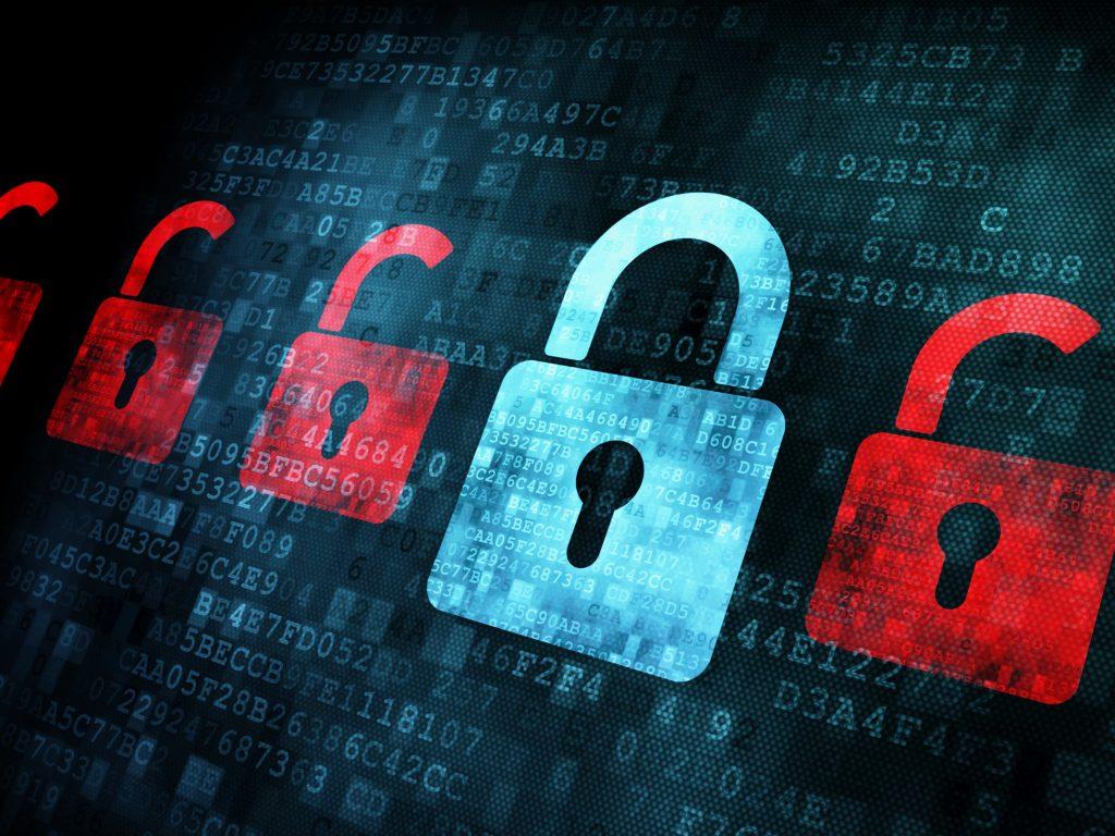 Lei da Cibersegurança | Maioria a favor apesar de receios sobre privacidade