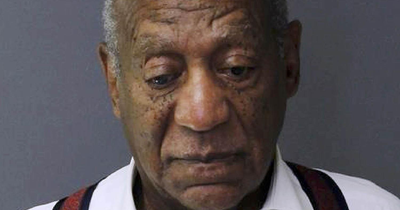Actor Bill Cosby condenado a pena de entre três e 10 anos de prisão