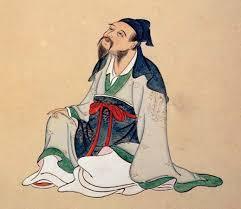 Poemas de Li Bai