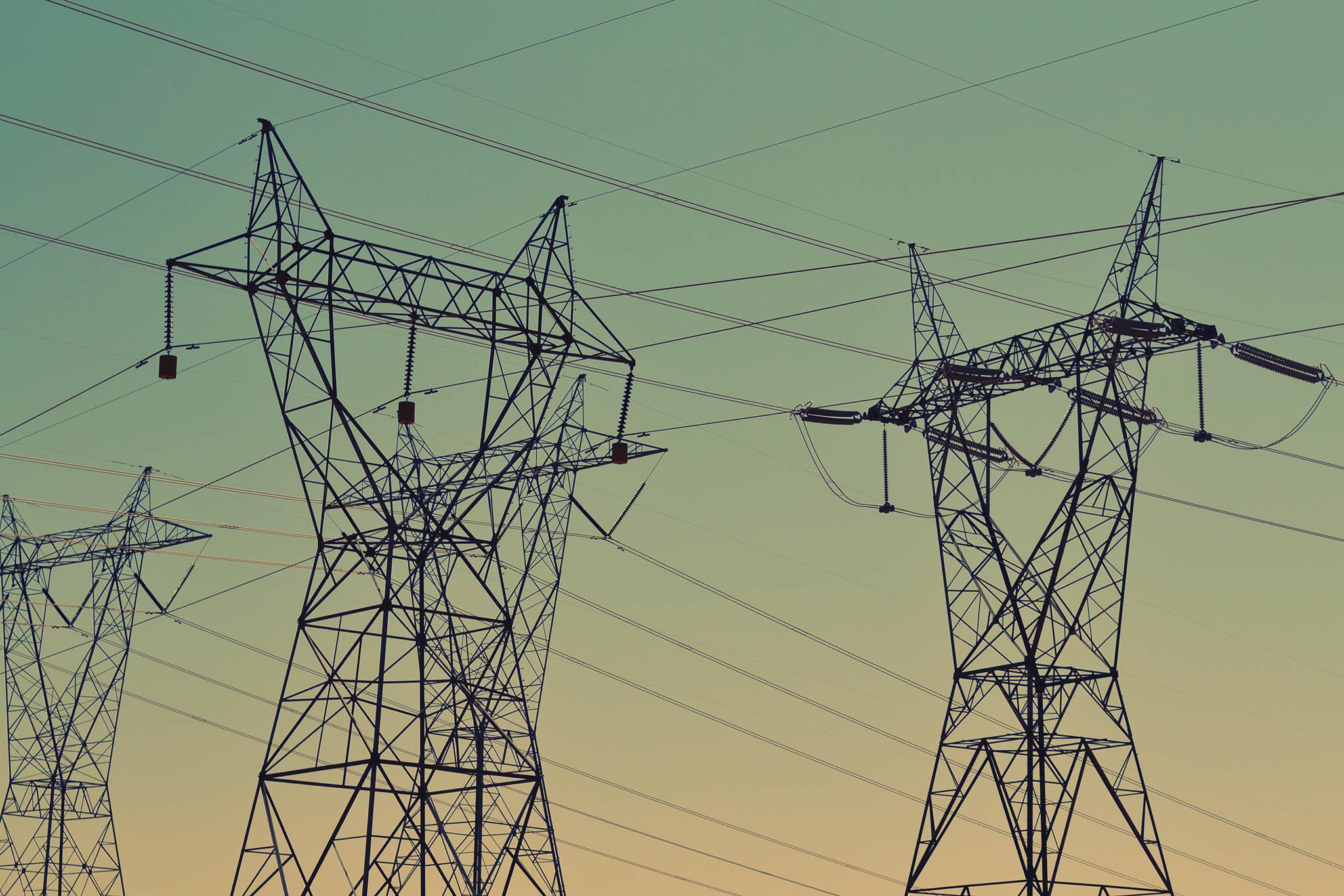 Economia   Pequim e Moscovo aumentam cooperação em energia