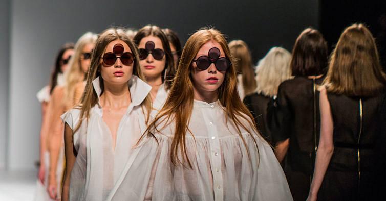 Moda Lisboa e Portugal Fashion unem-se para criar nova semana da moda portuguesa