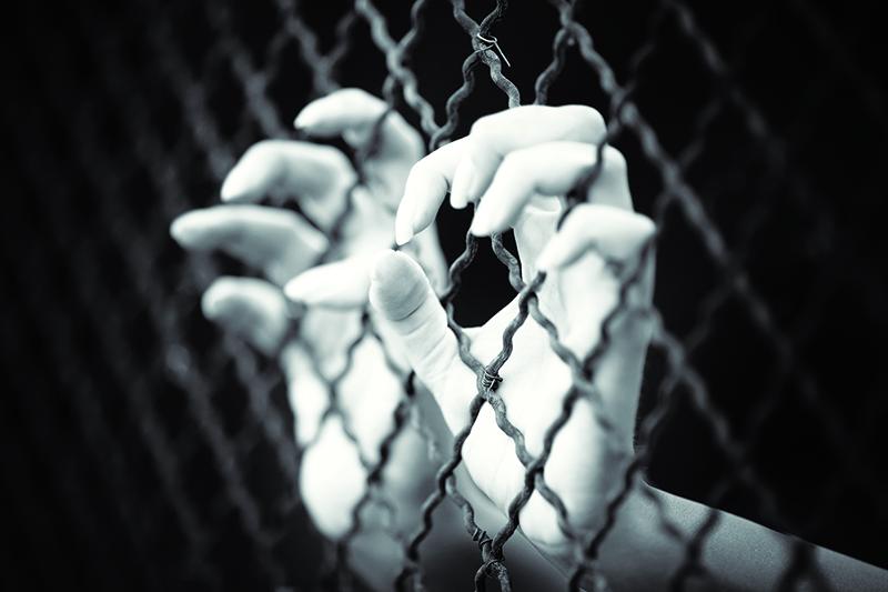 Tráfico Humano | Juliana Devoy contesta relatório dos EUA