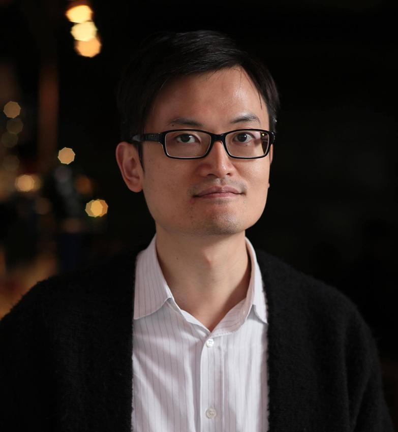 Yan Pat-to, dramaturgo de Hong Kong, proibido de entrar em Macau