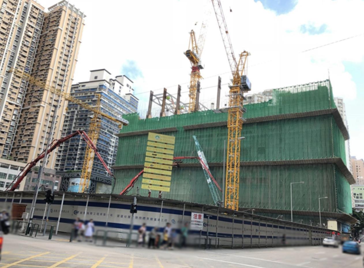 DSSOPT | Obras superiores a 100 milhões com derrapagem média de 0,8%