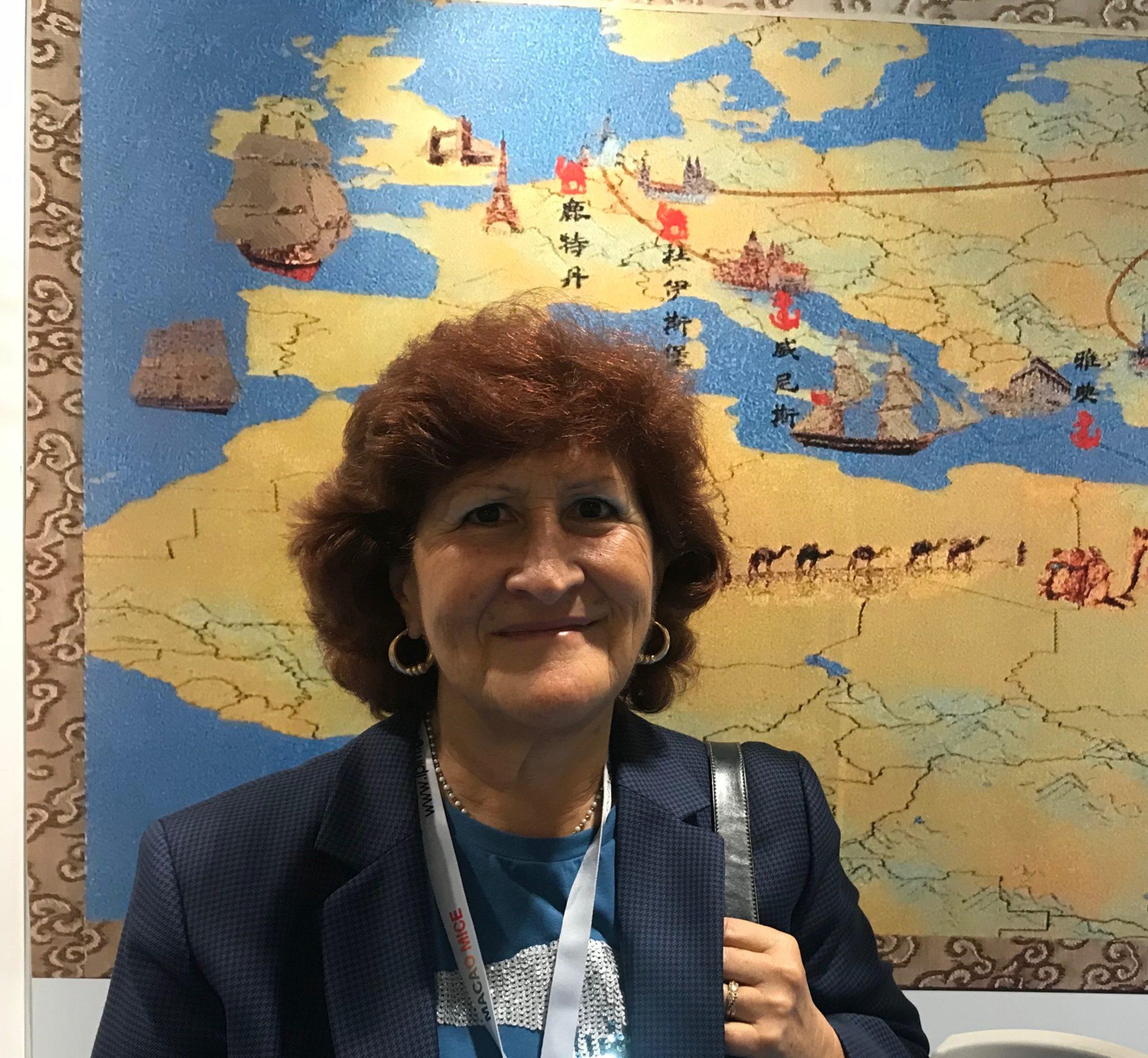 História | Associação organiza viagem sobre portos lusos na Ásia