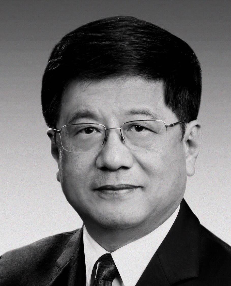 Gabinete de Ligação defende honestidade de Zheng Xiaosong