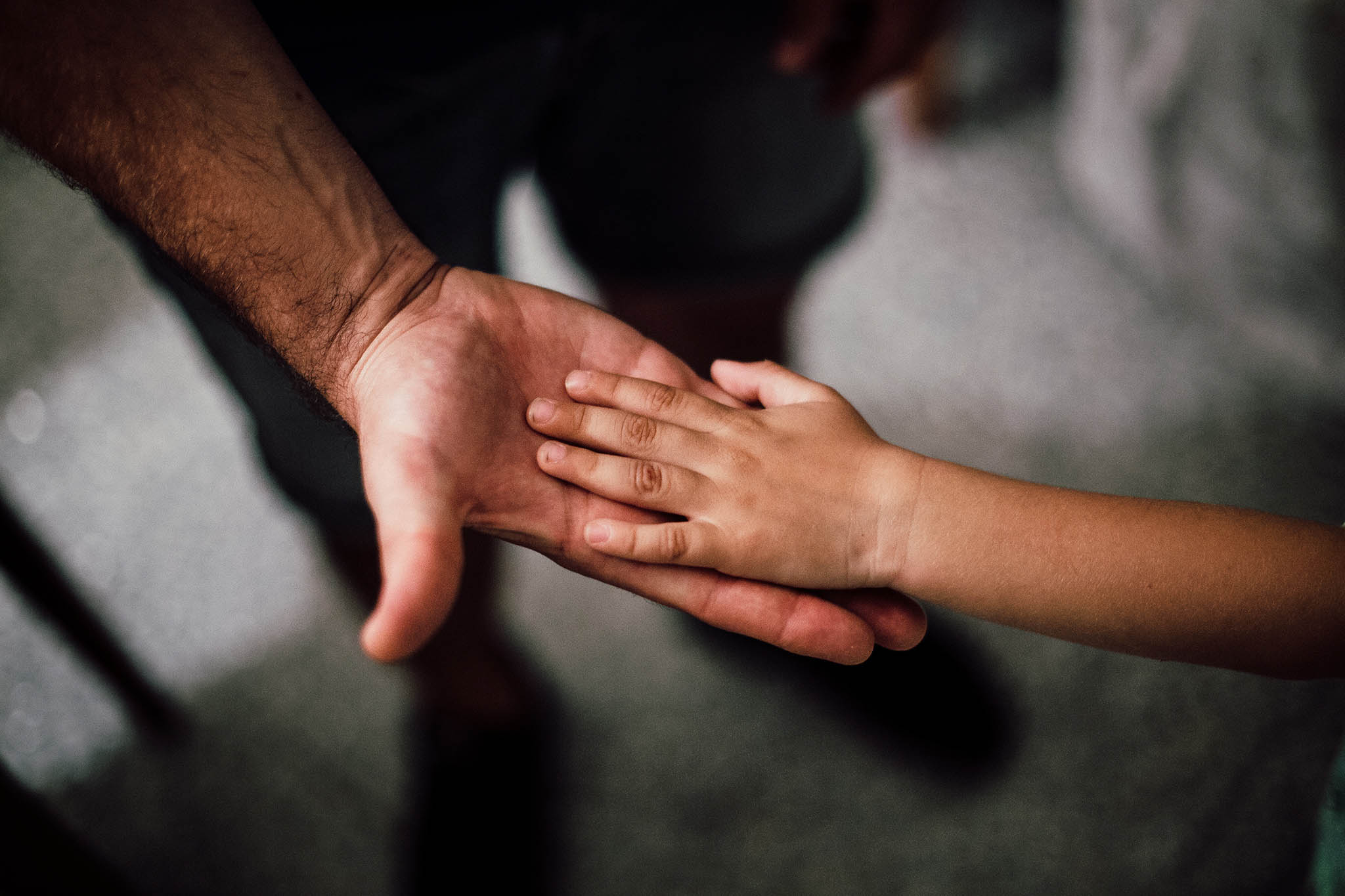 Dia da Criança | Sexo precoce apontado como entrave ao desenvolvimento saudável
