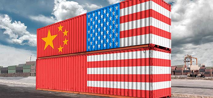 Economia   Diálogo com EUA pode avançar na reunião do G-20