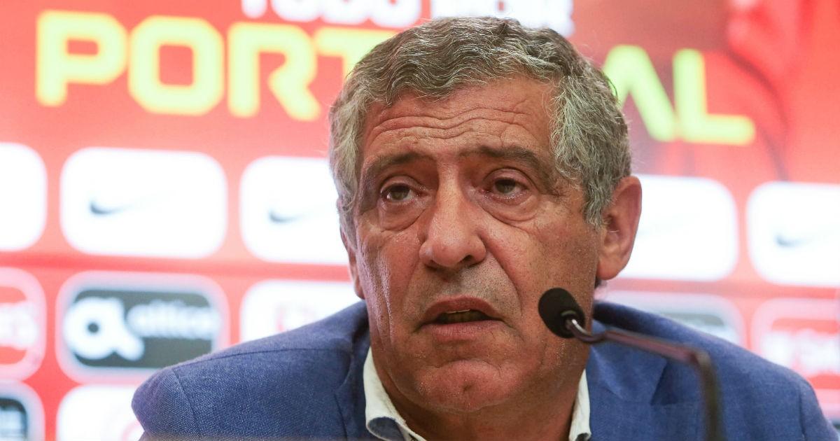 Futebol | Hélder Costa estreia-se na selecção portuguesa e Éder regressa