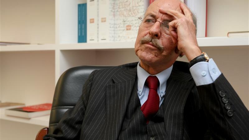 Faleceu o embaixador João de Deus Ramos, antigo membro do Governo de Carlos Melancia