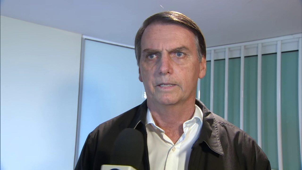 Visita de membros do partido de Bolsonaro à China gera polémica