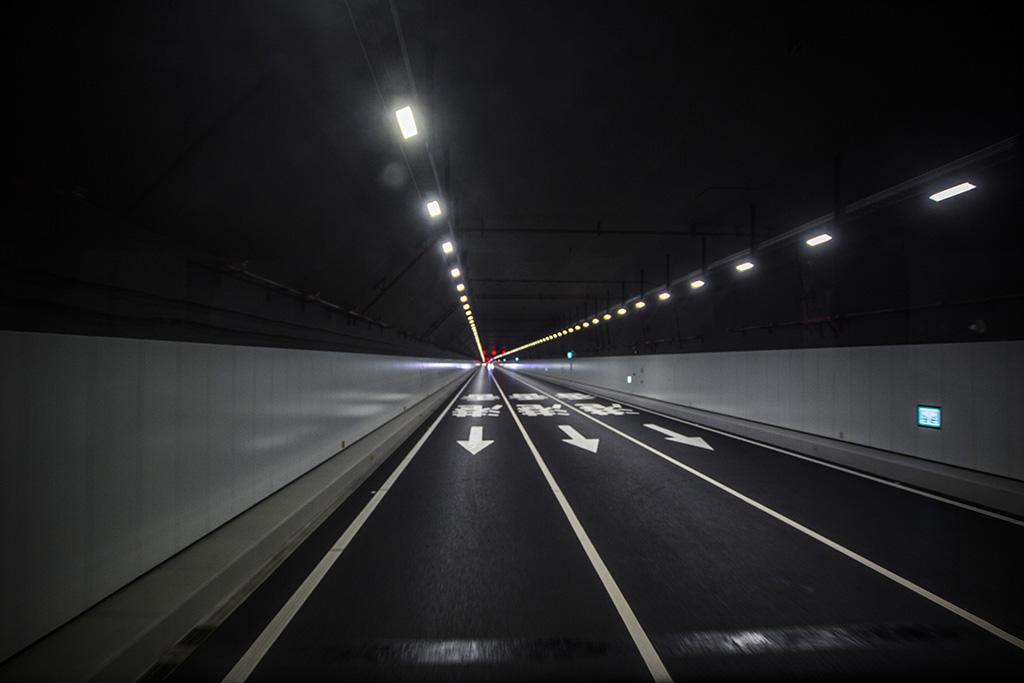 Ponte HKZM   Coutinho reitera apelo a livre circulação de pessoas e bens