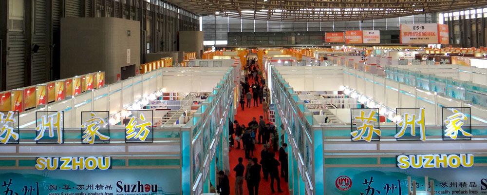 'Startups' brasileiras e portuguesas à procura de investidores em Macau