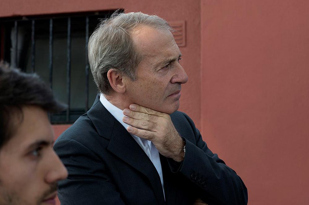 Dinheiro de familiares de político português passou pelo BCP Macau