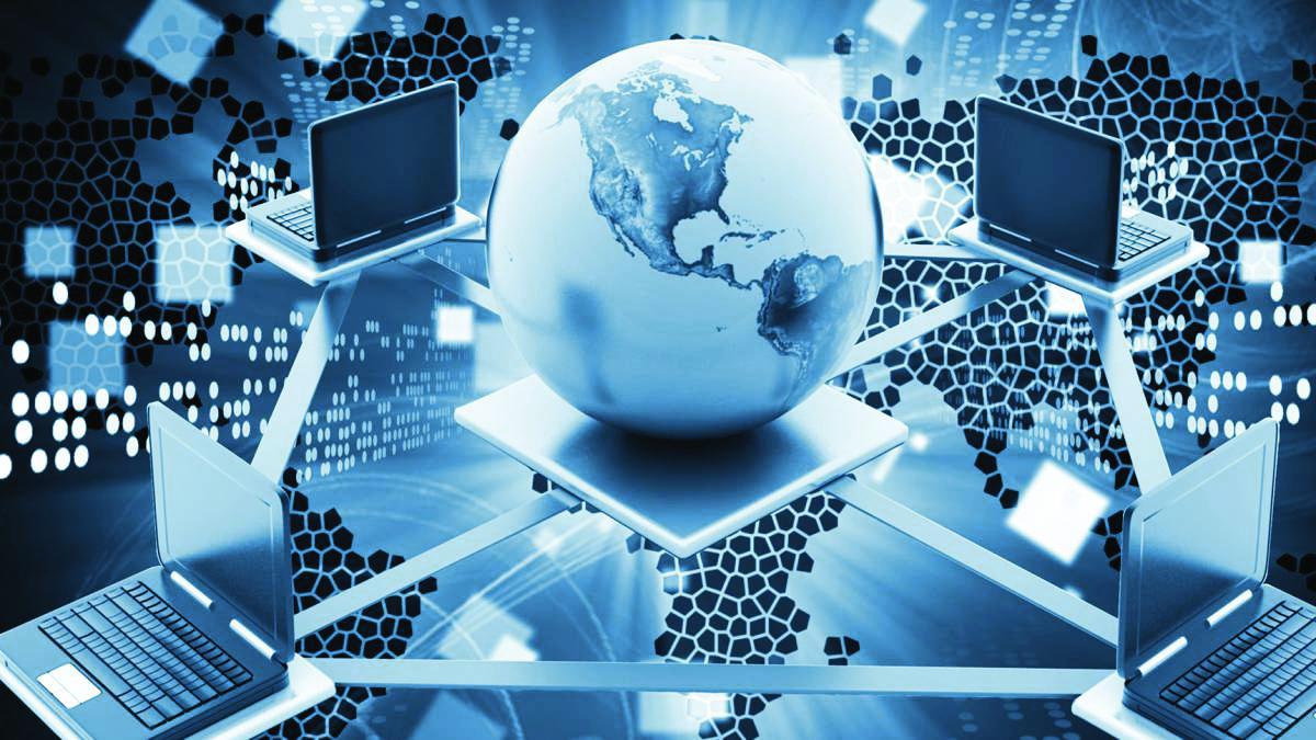 Media | Quase um quarto dos órgãos estrangeiros acreditados banidos da rede chinesa