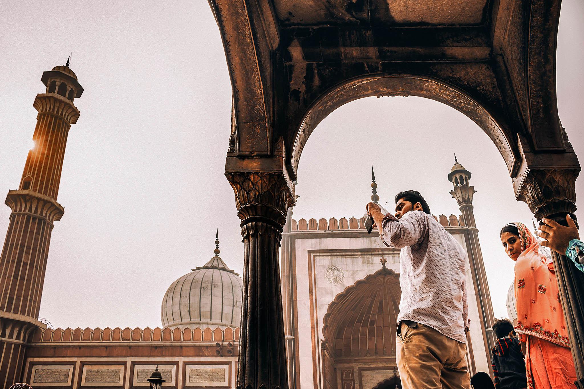 """Indianos querem mais casinos e fazer de Goa """"Macau da Índia"""""""