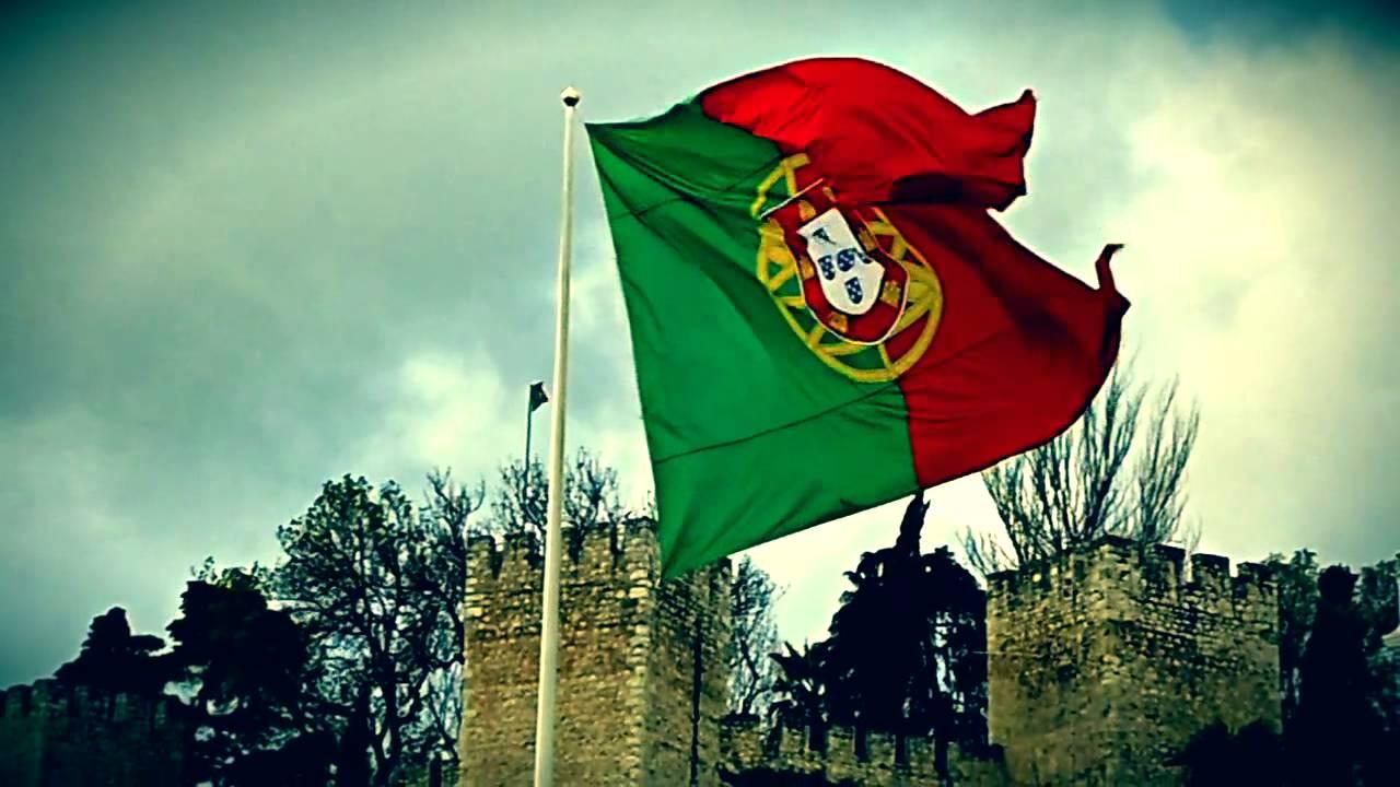 Make Portugal Great Again