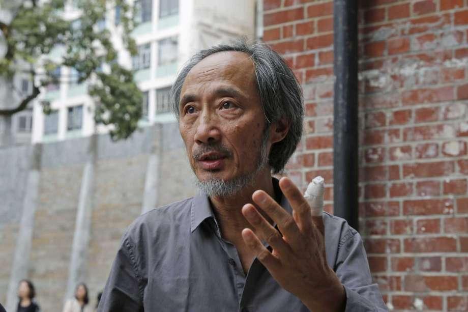 Eventos cancelados em Hong Kong reacendem preocupação com liberdade de expressão