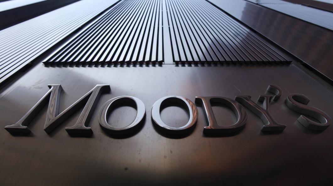 Angola pode perder controlo de activos estratégicos na renegociação da dívida com a China, prevê Moody's