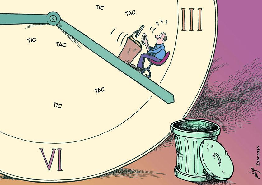 ONU | Escolhidos cartoons de Rodrigo de Matos e de Stephh para aniversário