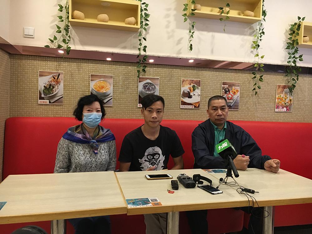 Família de jovem morta em acidente de viação reclama ajuda do Governo