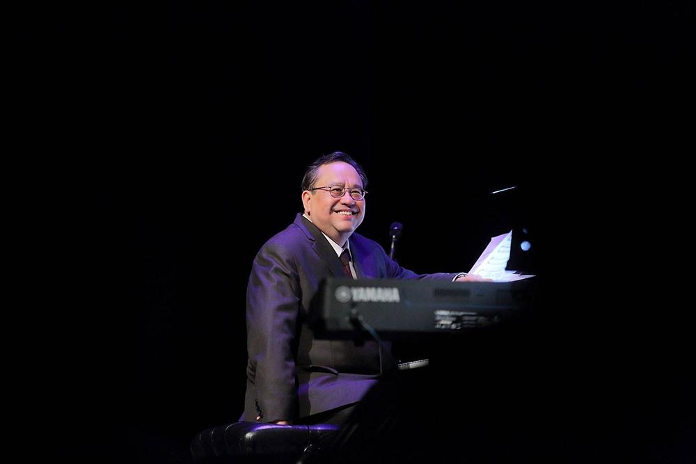 Macau Jazz Week com concertos gratuitos de 17 a 22 de Dezembro